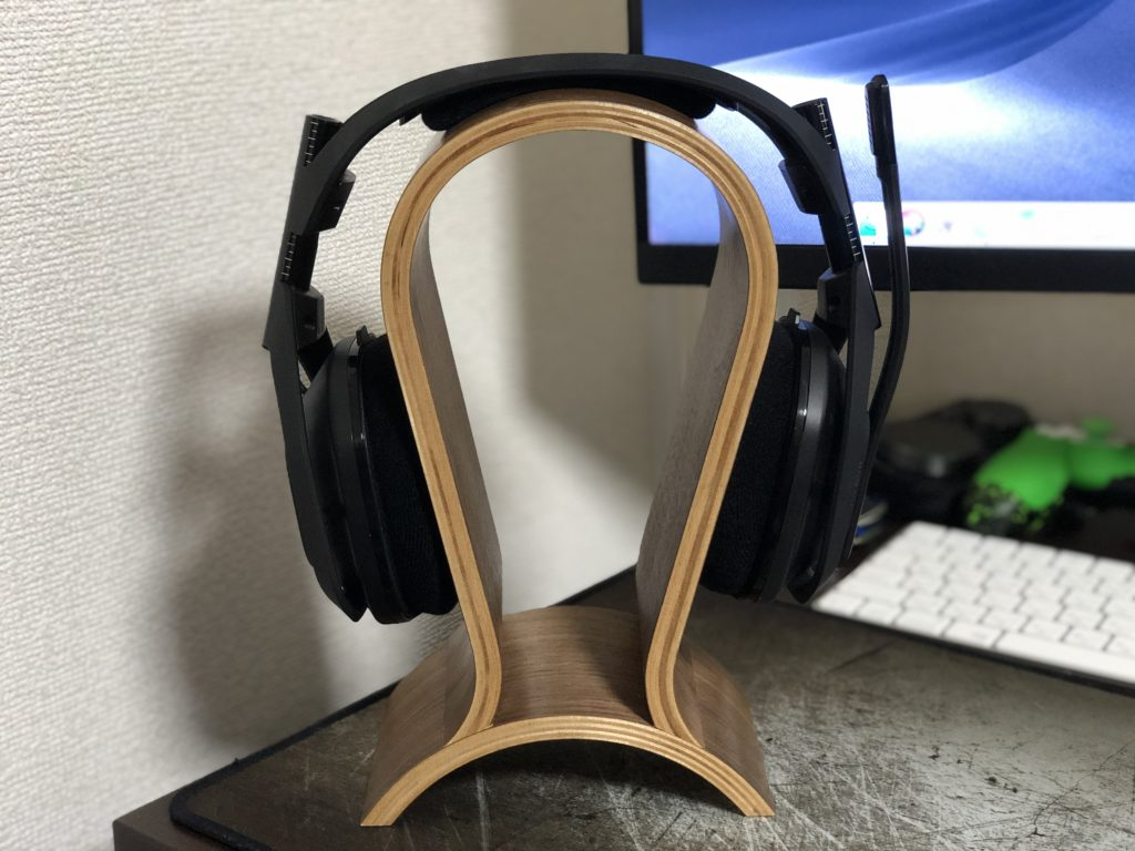 A50 正面